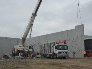 panels-up-truck