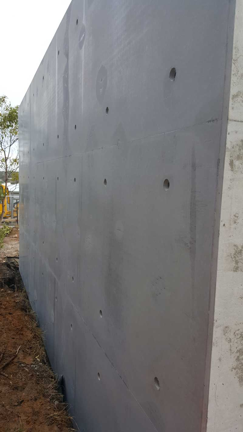 formwork-feature
